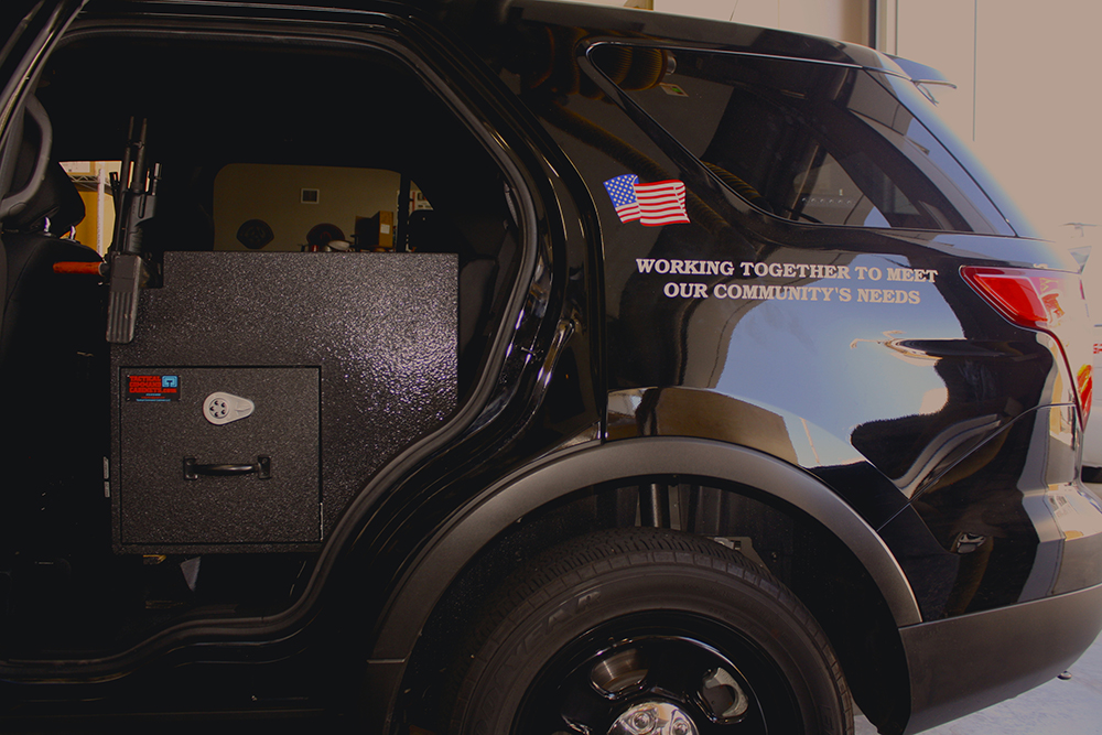 stock suv command centers  police fire  emergency vehicles   design