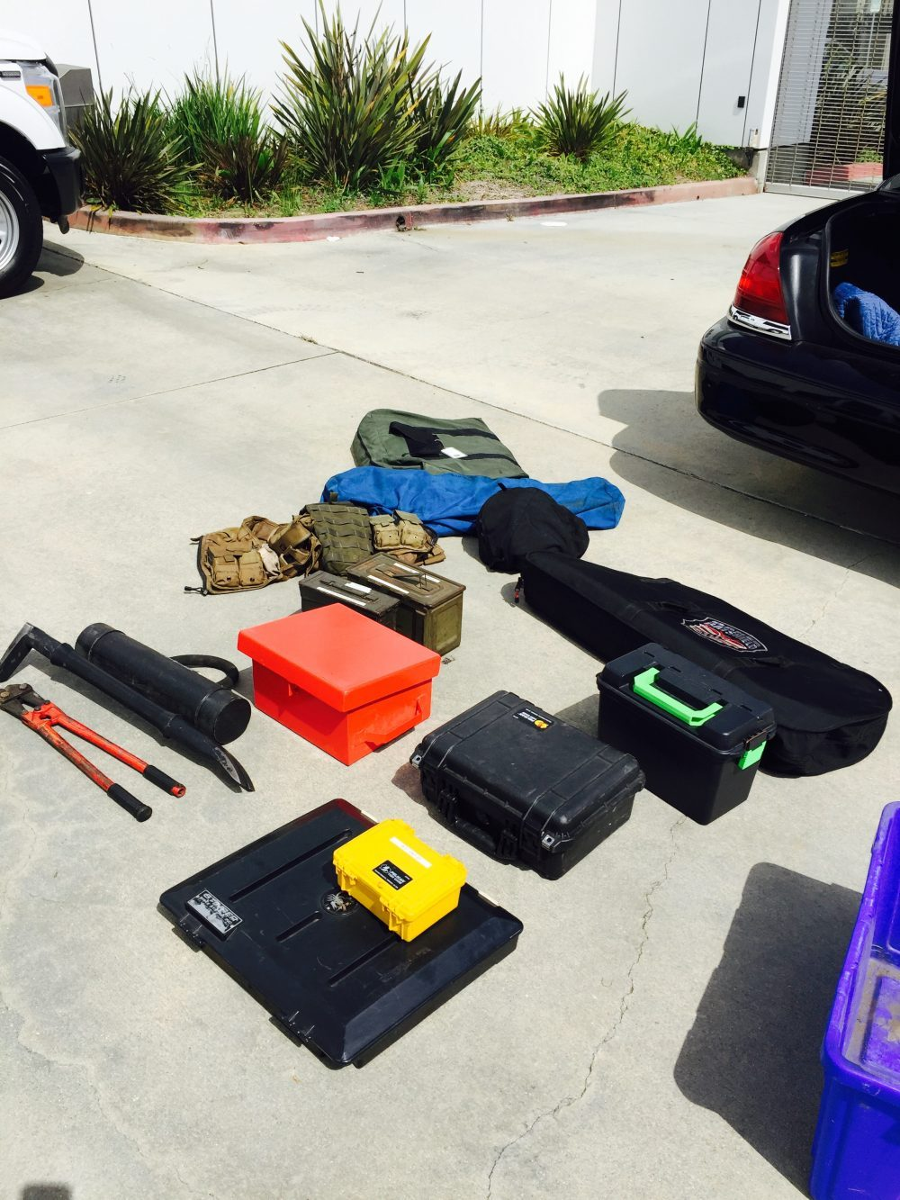Equipment for watch command unit