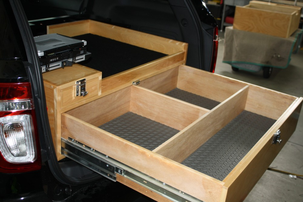 storage new and in sedan manager suv articles cargo publishing s trunk organizers what hendon police drawers fleet