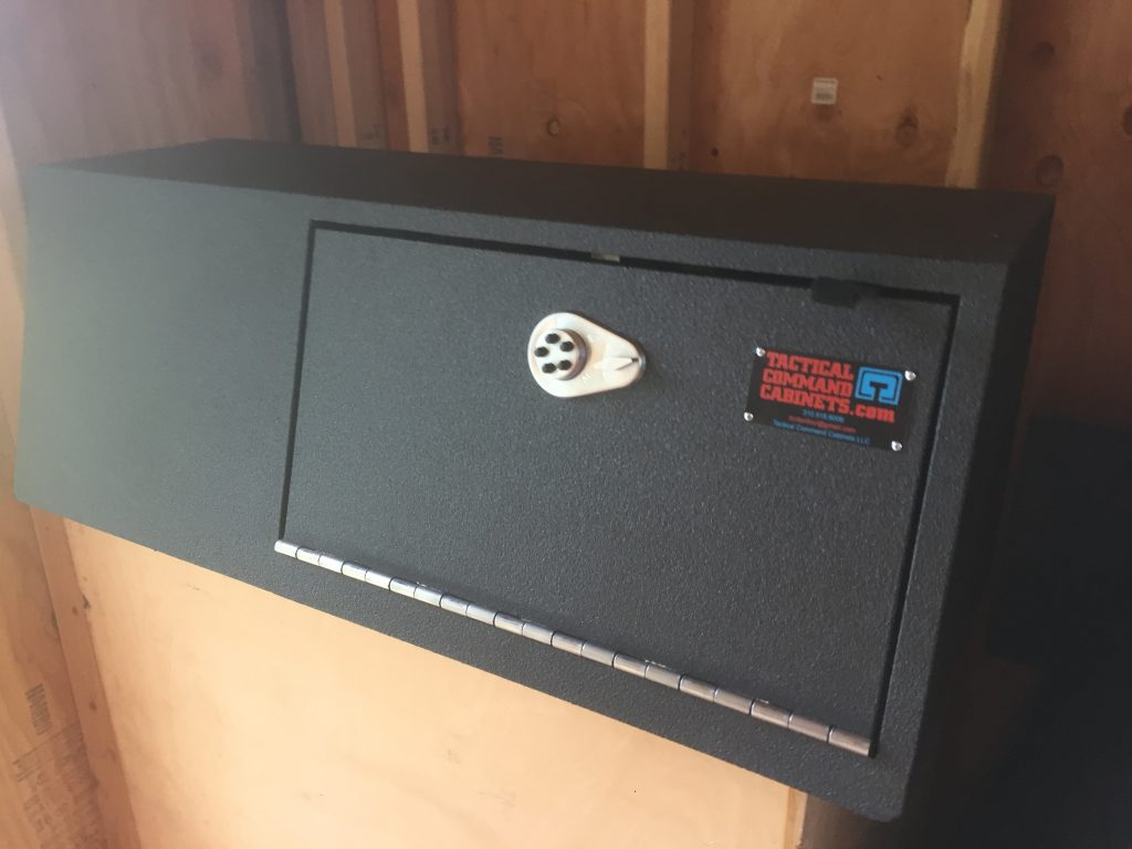 Stock On Gun Cabinet We Have In Stock Suv Command Centers For Police Fire And