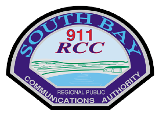 South Bay Regional Public Communications Authority